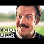 TED LASSO Trailer (2020)