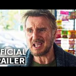 MADE IN ITALY Trailer (Liam Neeson, 2020)