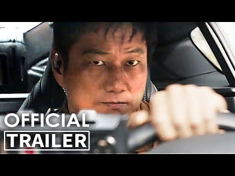 """FAST AND FURIOUS 9 """"Han Is Back"""" Trailer (2020)"""