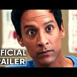 BABYSPLITTERS Trailer (Danny Pudi, 2020)