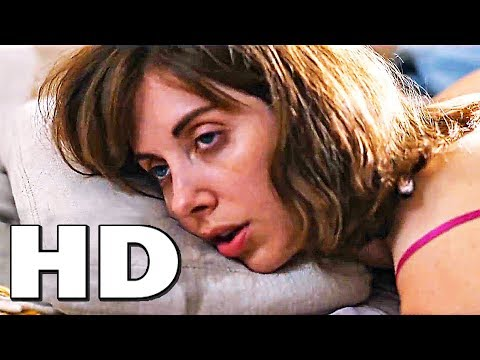 NEW MOVIE TRAILERS 2020 (This Week's Best Trailers #4)