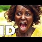 MUST SEE Movie Trailers # 45