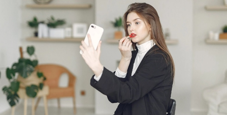 How to Download Instagram Reels Videos