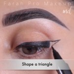 How to Apply Eyeliner for Beginners Easy Step By Step