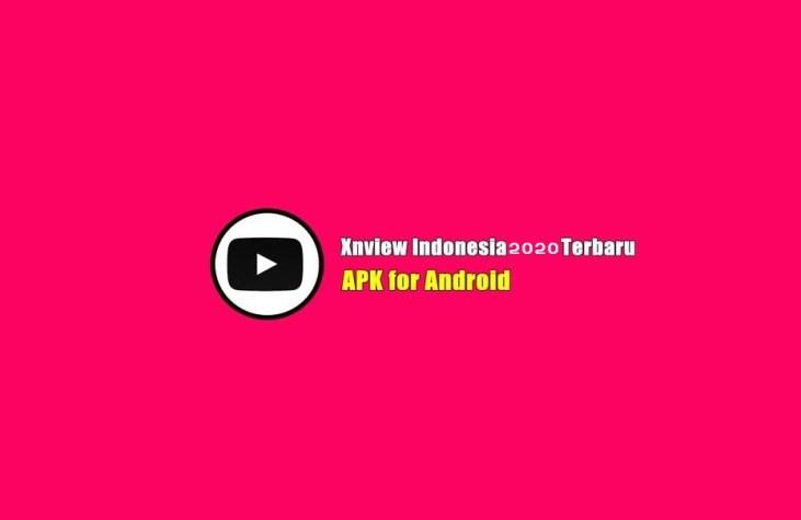 XnView Indonesia 2020