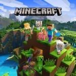 Minecraft Apk Android Télécharger