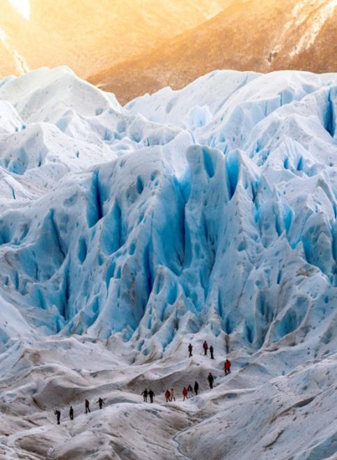 Patagonia Travel Guide 5