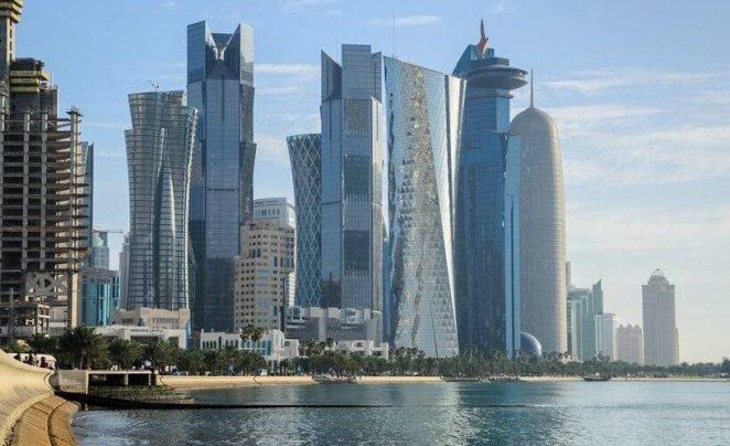 Qatar 819x500 1