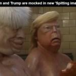 Spitting İmage