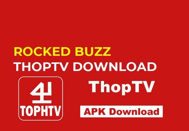 Thopv