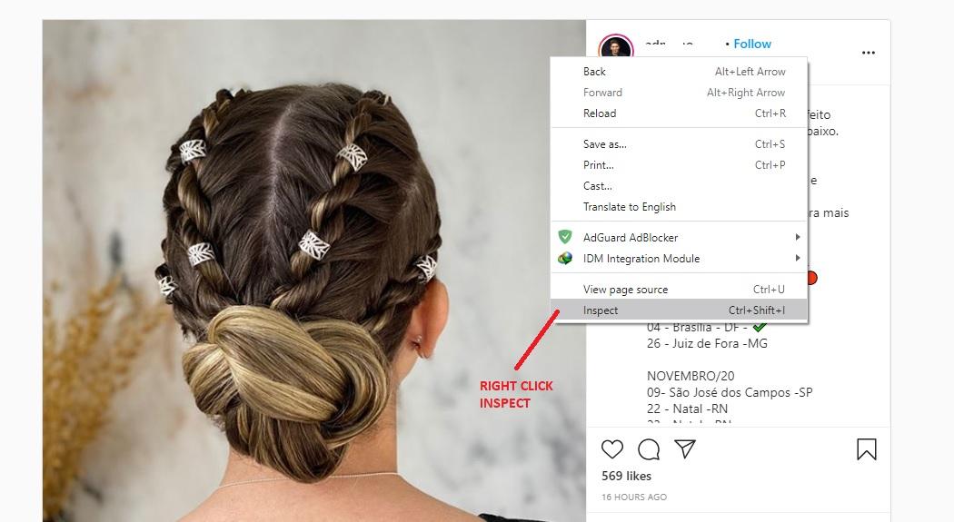 Instagram 1 1
