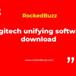 Logitech unifying software download