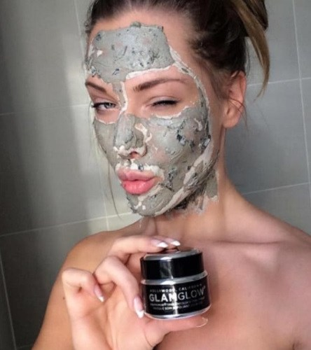 Masks For Glowing Skin
