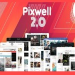 Pixwell v2 Download