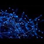 What is Quantum Internet