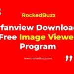 irfanview Download