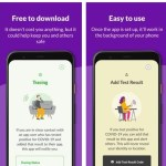 protect scotland app download free