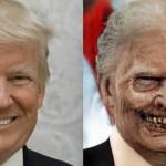 Make Me A Zombie