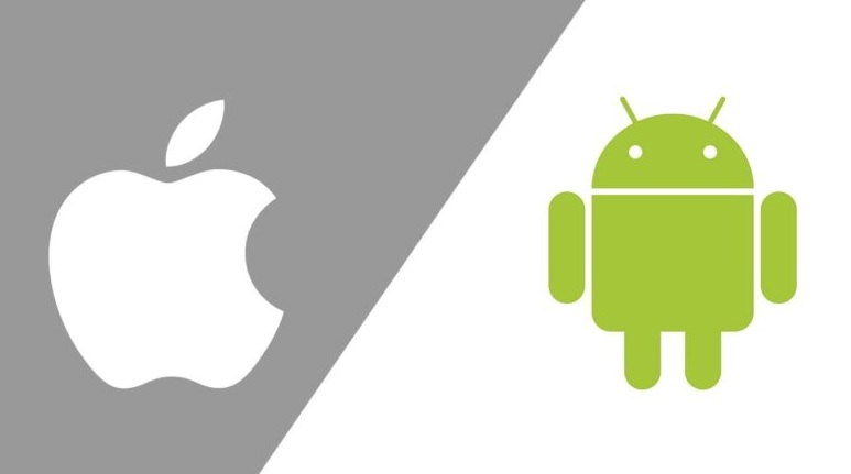 How to Transfer WhatsApp from Android to IOS for Free