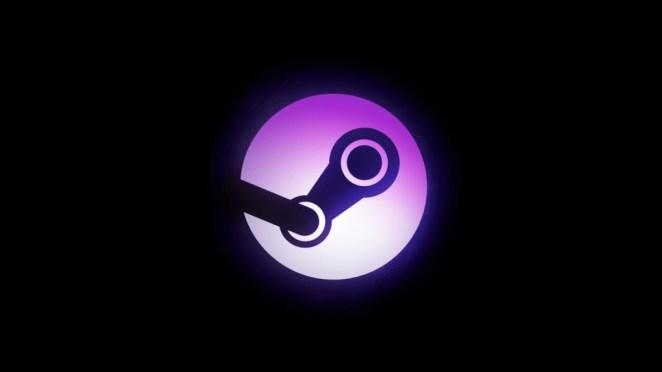 Refund Steam Game