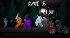 Among Us 2 Release Date