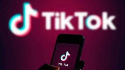 How can I download private TikTok videos