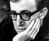 Woody-Allen6.jpeg
