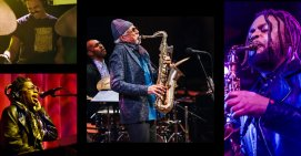 best-jazz-2020-topart-facebookJumbo.jpg