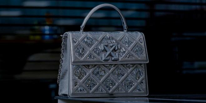 https%3A%2F%2Fhypebeast.com%2Fimage%2F2020%2F12%2Foff-white-2-8-jitney-handbag-bid-for-the-louvre-christies-auction-house-virgil-abloh-custom-tw.jpg