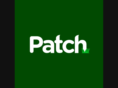 patch-graphic-___01165129104.png