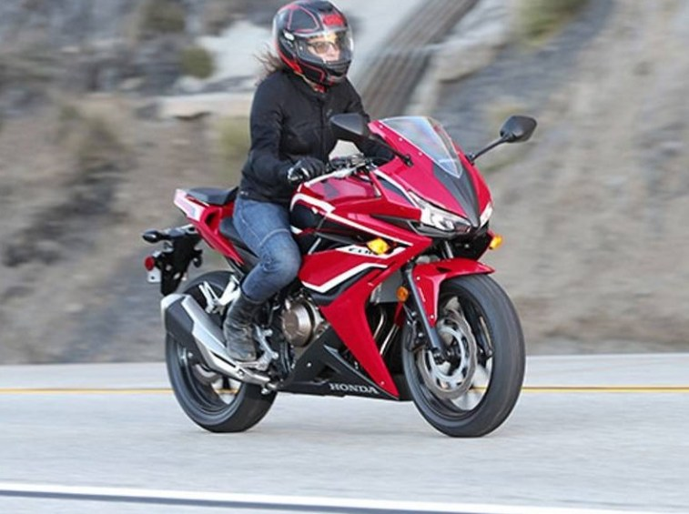 BEST MOTORCYCLE ACCIDENT LAWYER