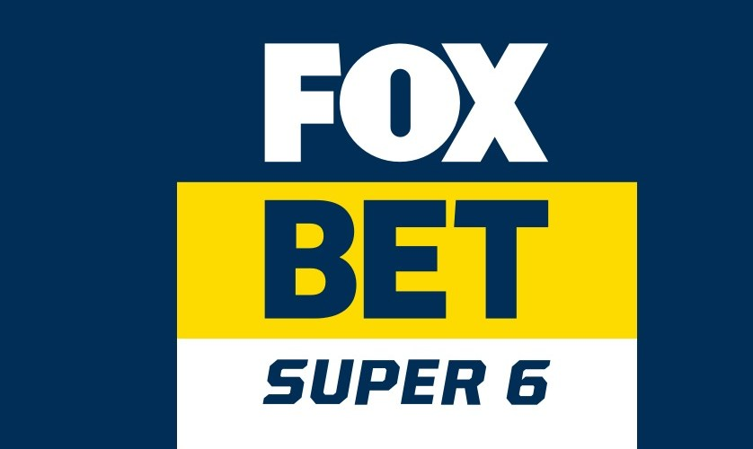 Fox Super 6 download