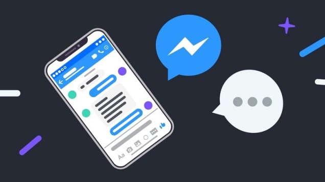 How to Sign Out of Messenger