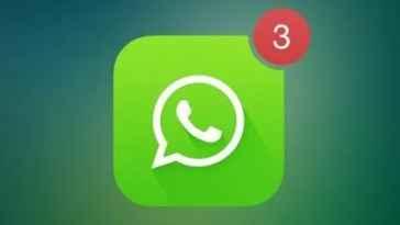How will the new WhatsApp terms and conditions affect you