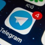Off Telegram Joined Notification