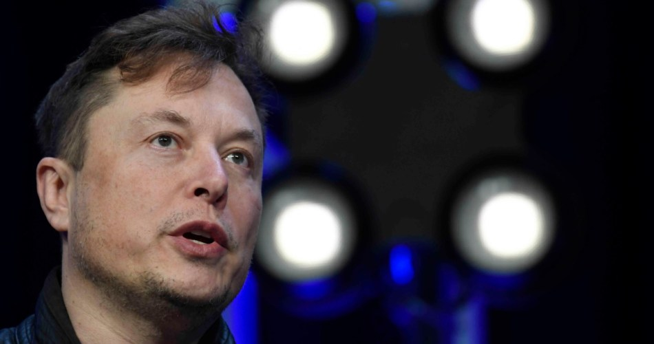 What is Signal the app that Elon Musk recommends instead of WhatsApp