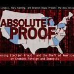 Absolute Proof Mike Lindell Download
