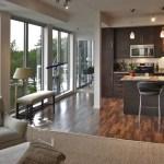 Apartments Near Uptown Minneapolis