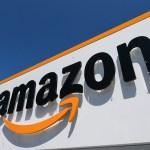 Returns Policy on Amazon