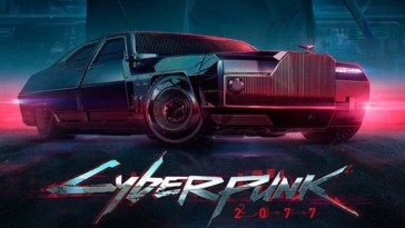 The most recurring doubts of streamers about Cyberpunk 2077
