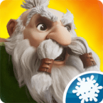 Legend of Solgard For Android   Free, Pro, Mod, APK Download
