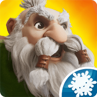 Legend of Solgard For Android | Free, Pro, Mod, APK Download