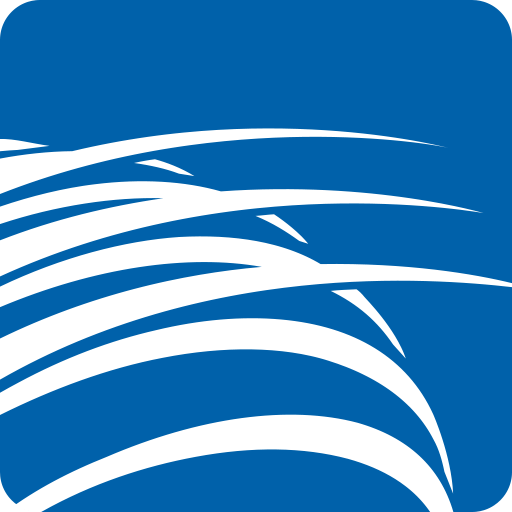 Copa Airlines For Android   Free, Pro, Mod, APK Download