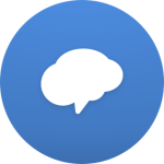 Remind: School Communication For Android APK Download Free, Pro, Mod