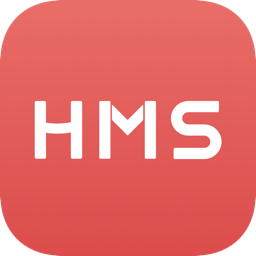 Huawei Mobile Services (HMS Core) For Android | Free, Pro, Mod, APK Download