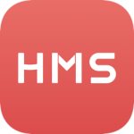 Huawei Mobile Services (HMS Core) For Android   Free, Pro, Mod, APK Download
