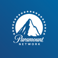 Paramount Network For Android | Free, Pro, Mod, APK Download