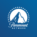 Paramount Network For Android   Free, Pro, Mod, APK Download