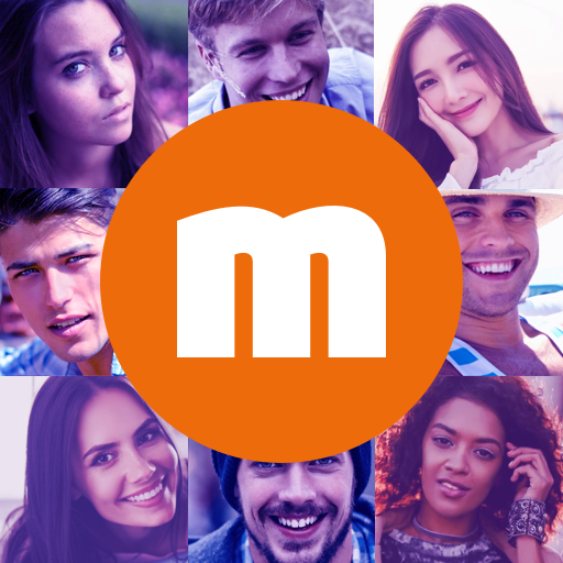 Mamba – Online Dating: Chat, Date and Make Friends () For Android APK Download Free Mirror