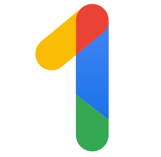 Google One For Android APK Download Free Mirror